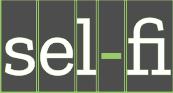 sel-fi Logo klein