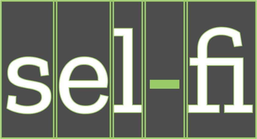 sel-fi Logo